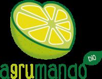 Agrumando Logo