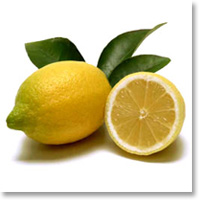 Propieta Limone