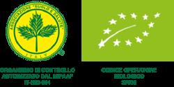 marchi-certificazione-e1455116620382 (1)